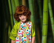 servizi fotografici e ritratti bambini e bebe