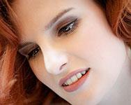 servizi fotografici ritratto e moda