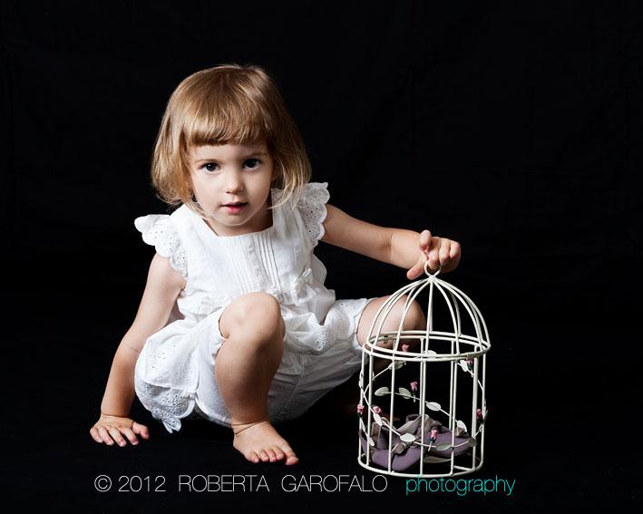 Idee Fotografiche Per Bambini : Set fotografico divertente un po fuori dagli schemi