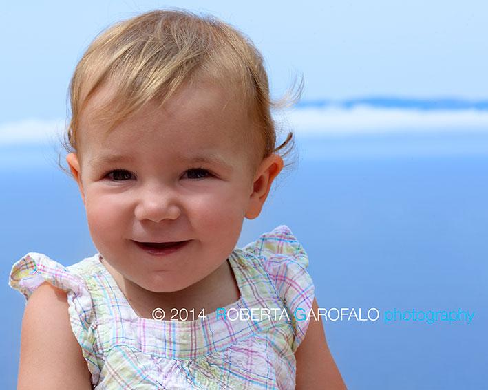 Bambina in Studio_Fotogafico_per_Bambini_e_Famiglie_a_Roma