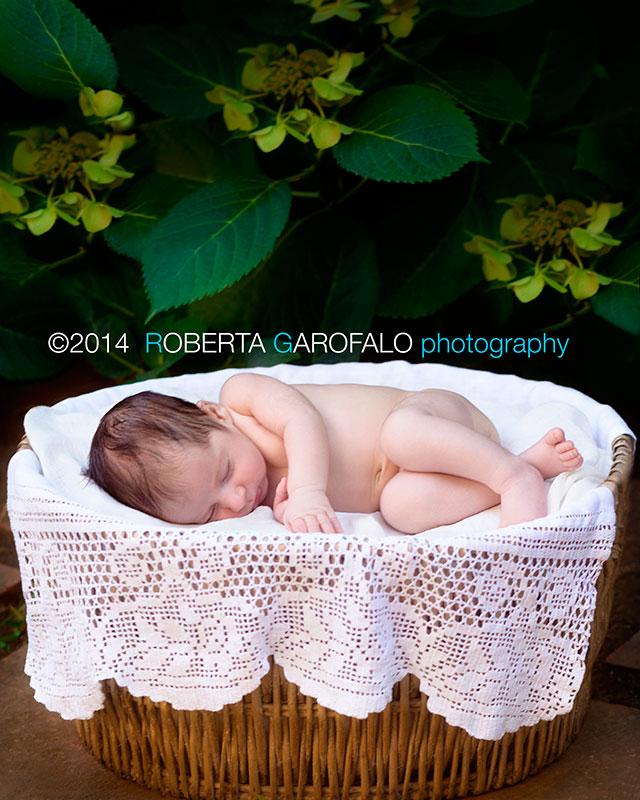 Servizi fotografici per neonati. Roberta Garofalo, Fotografo professionista di Maternità, Neonati, Bambini e Famiglie, Roma