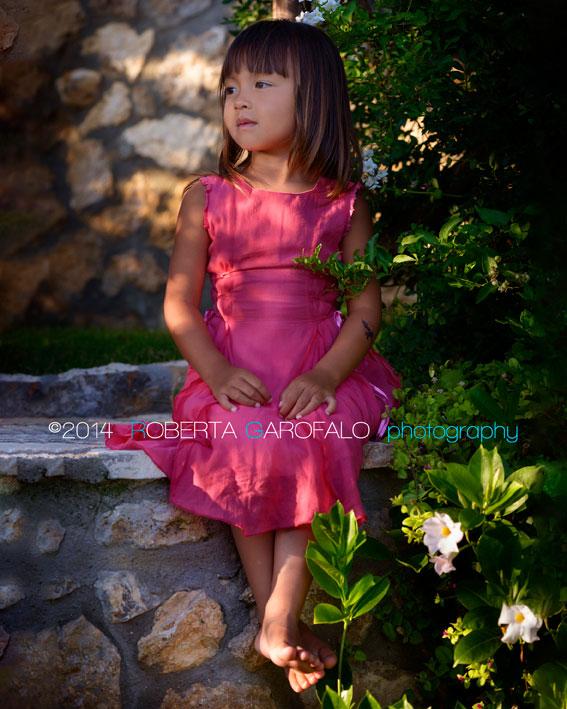 Fotografa per bambini e famiglie a Roma. Roberta Garofalo, Fotografo professionista di Maternità, Neonati, Bambini e Famiglie, Roma