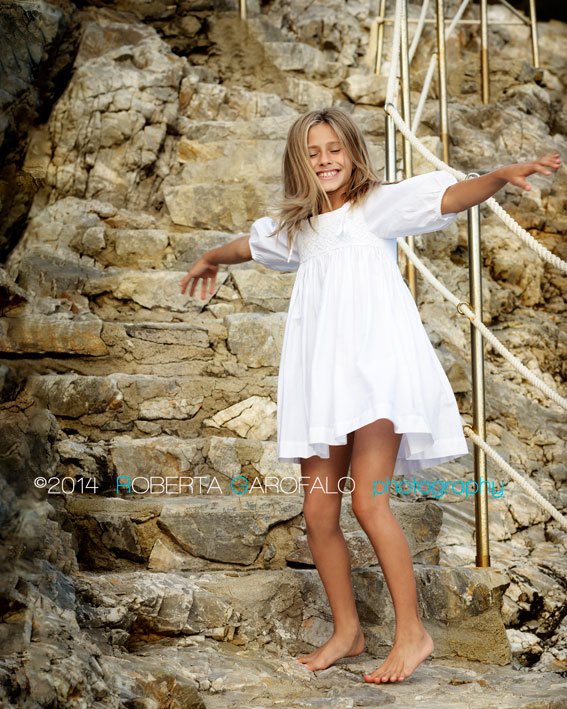 Fotografa per Bambini a Roma.  Roberta Garofalo, Fotografo professionista di Maternità, Neonati, Bambini e Famiglie, Roma
