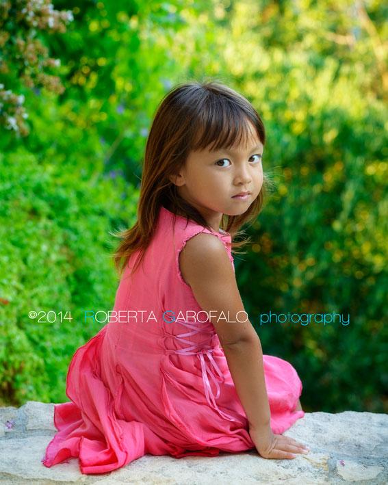 Fotografare bambini al parco. Roberta Garofalo, Fotografo professionista di Maternità, Neonati, Bambini e Famiglie, Roma