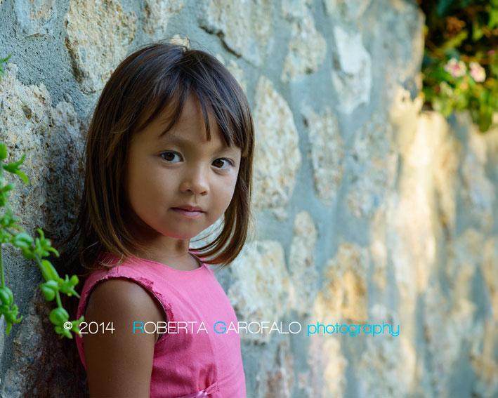 Studio fotografico di bambini e famiglie a Roma. Roberta Garofalo, Fotografo professionista di Maternità, Neonati, Bambini e Famiglie, Roma