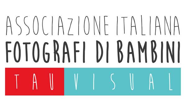 associazione italiana fotografi di bambini tau visual