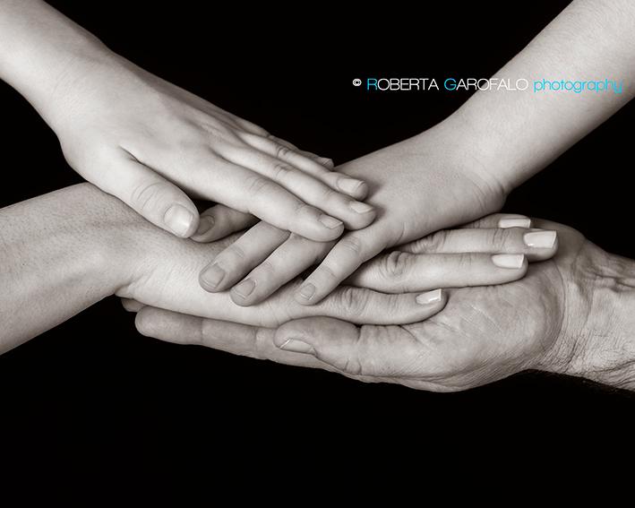 Servizi fotografici per famiglie. Roberta Garofalo. Fotografo professionista di Maternità, Neonati, Bambini e Famiglie, Roma