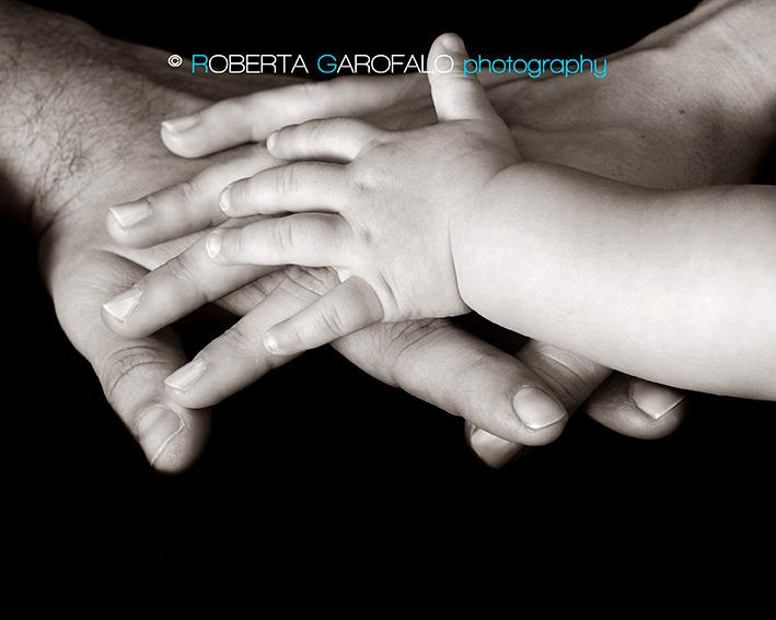 Astrattomatto, ritratto fotografico per famiglie. Roberta Garofalo. Fotografo professionista di Maternità, Neonati, Bambini e Famiglie, Roma