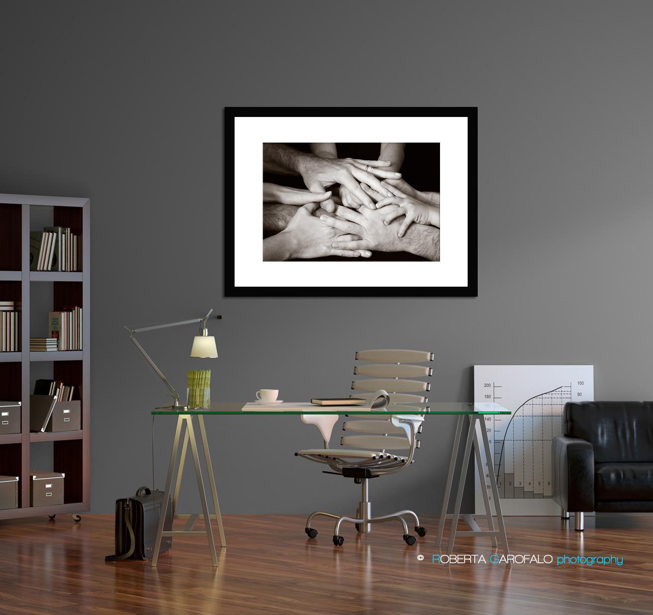 Astrattomatto fine art, ritratto fotografico per famiglie. Roberta Garofalo. Fotografo professionista di Maternità, Neonati, Bambini e Famiglie, Roma