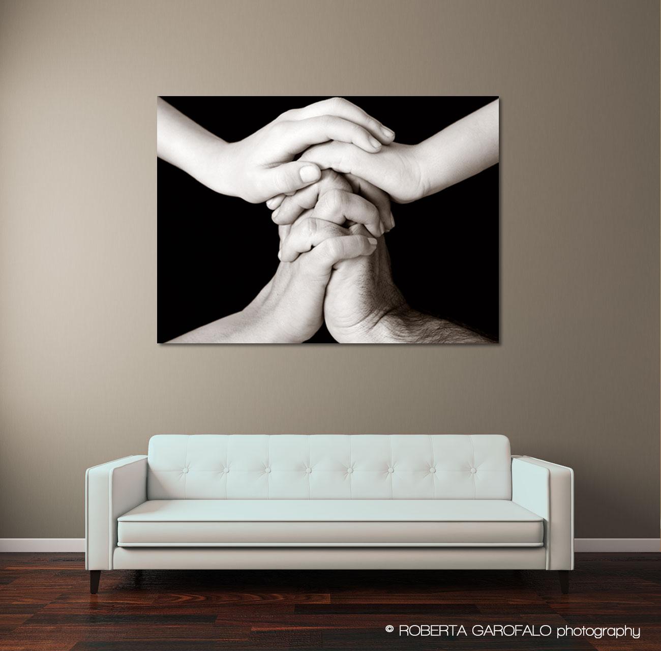 Roberta_Garofalo_Fine-Art- Images