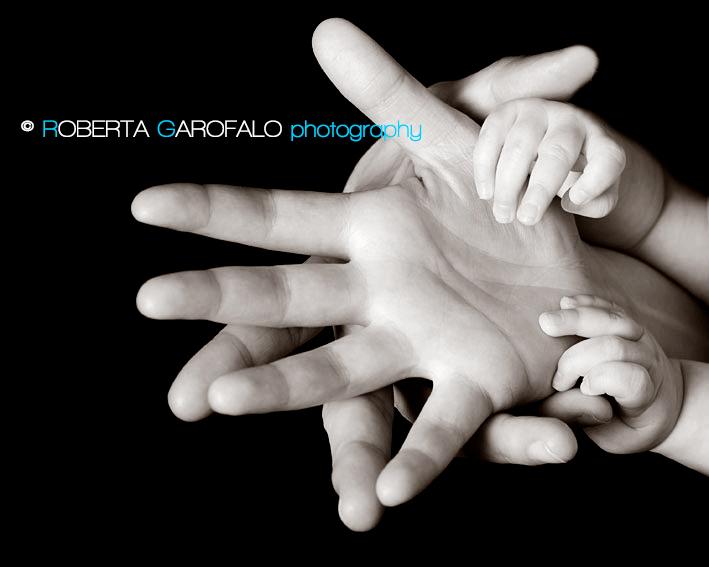 Ritratti fotografici di famiglia. Roberta Garofalo. Fotografo professionista di Maternità, Neonati, Bambini e Famiglie, Roma