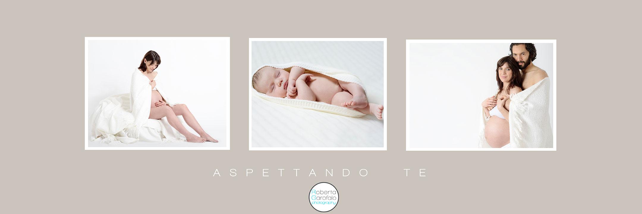 Ritratti fotografici di gravidanza a Roma Roberta Garofalo photography