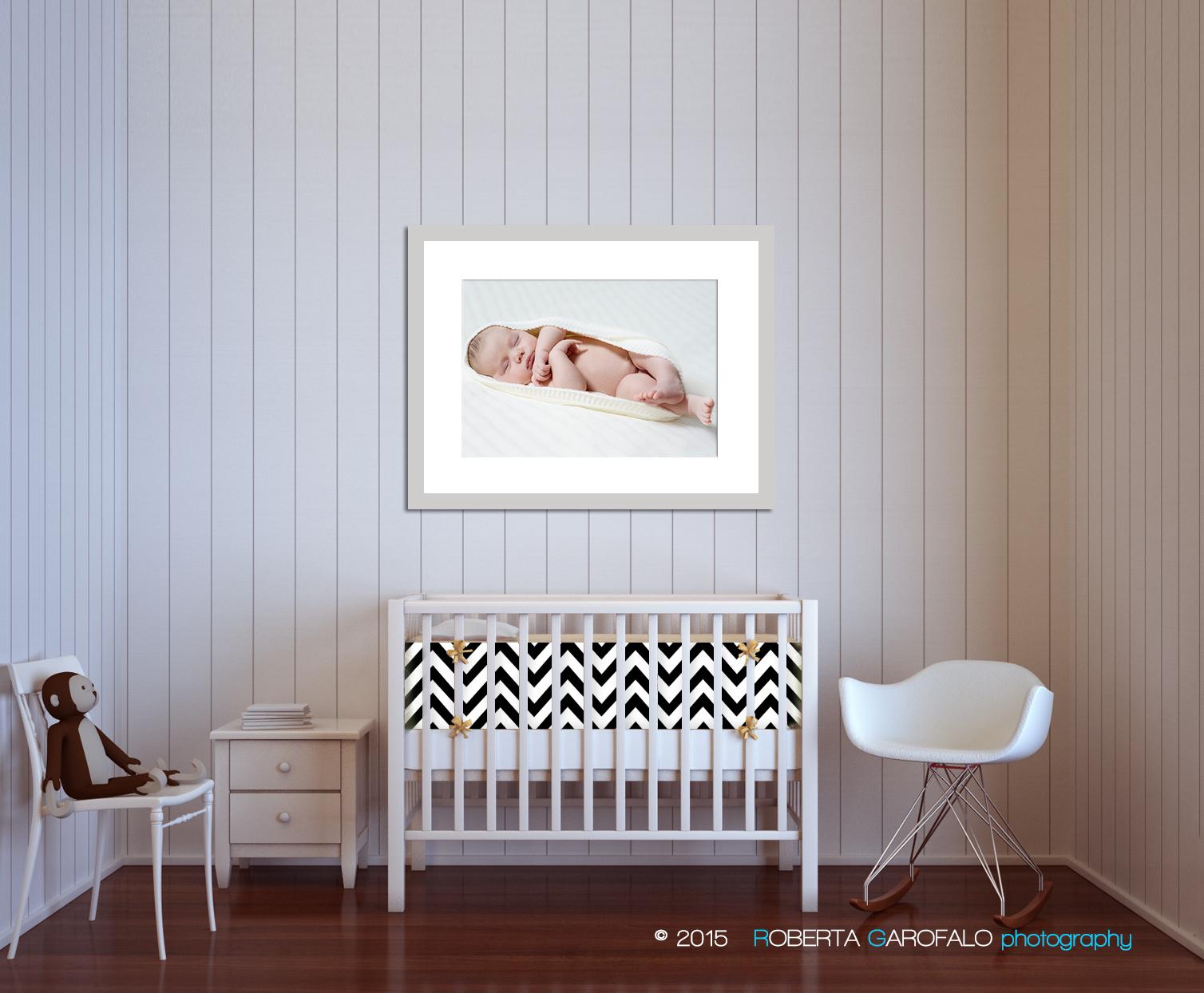 Ritratti fotografici di gravidanza e neonati a Roma Roberta Garofalo photography