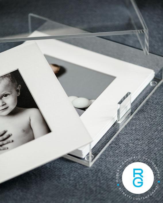 Offerta di prodotti per servizi fotografici di Roberta Garofalo, Fotografo professionista di Maternità, Neonati, Bambini e Famiglie, Roma