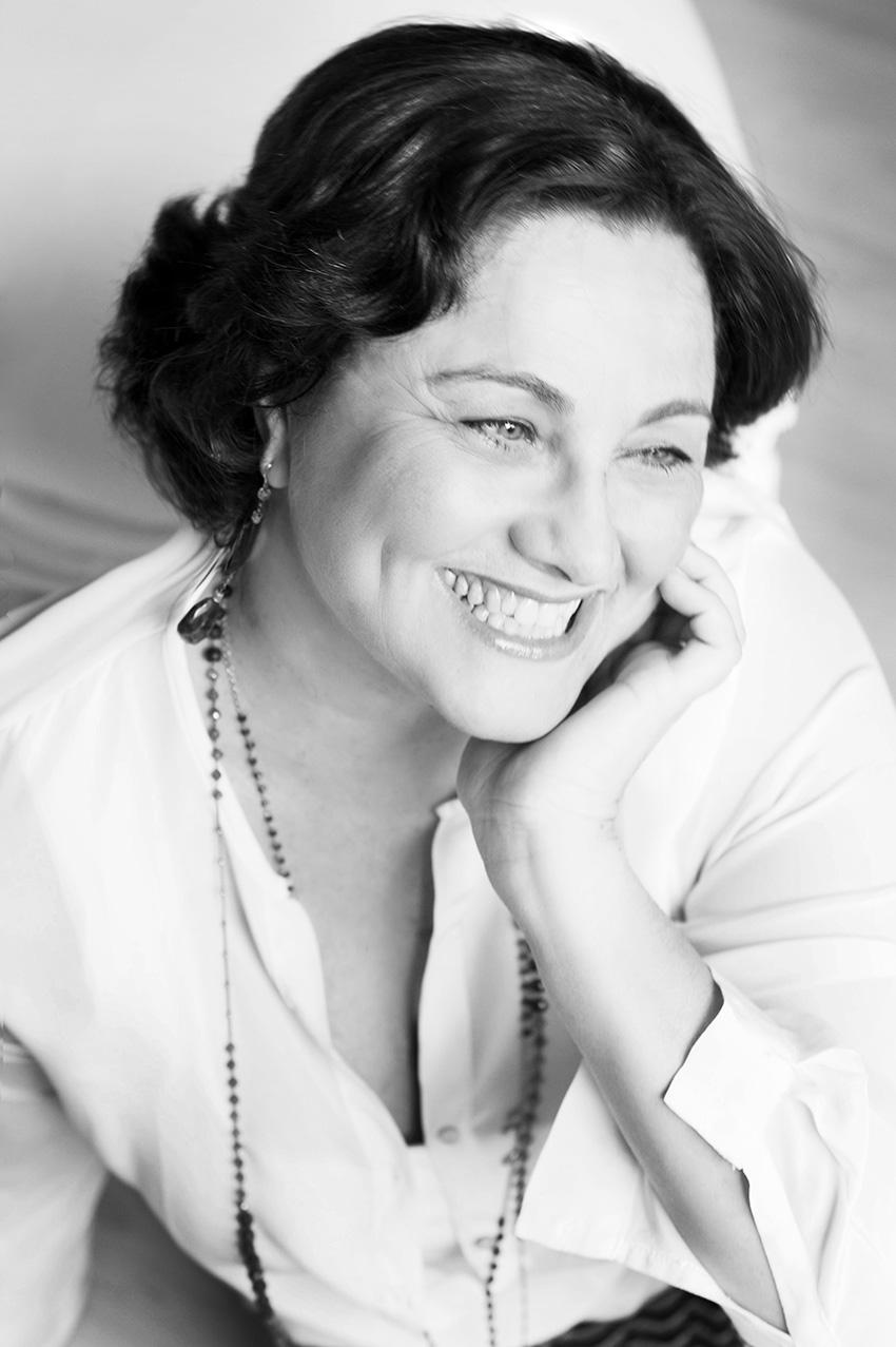 Roberta Garofalo, Fotografo professionista di Maternità, Neonati, Bambini e Famiglie, Roma