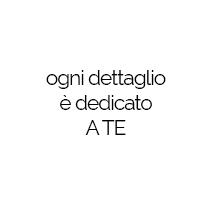Studio fotografico per bambini e famiglie, Roma. Roberta Garofalo, Fotografo professionista di Maternità, Neonati, Bambini e Famiglie, Roma