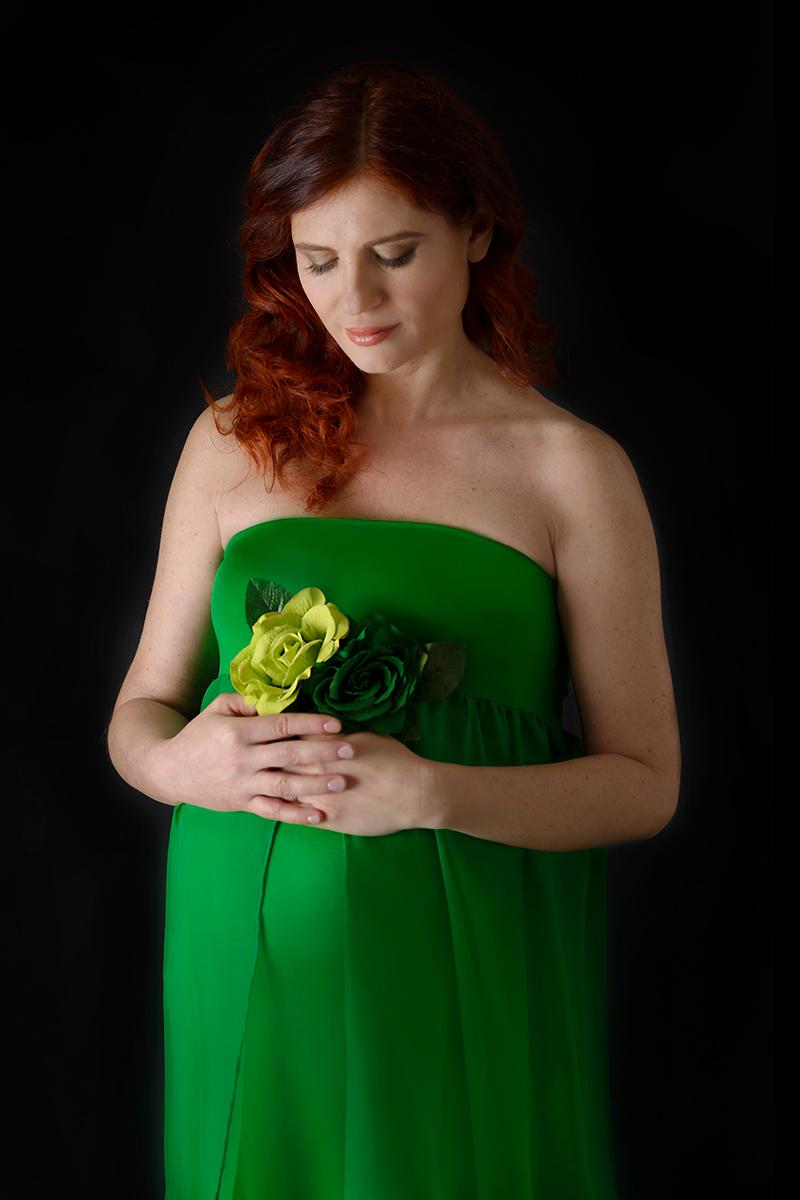Sessione fotografica di maternità, Roma. Roberta Garofalo, Fotografo professionista di Maternità, Neonati, Bambini e Famiglie, Roma