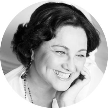 Roberta Garofalo, Fotografa professionista di Maternità, Neonati, Bambini e Famiglie, Roma