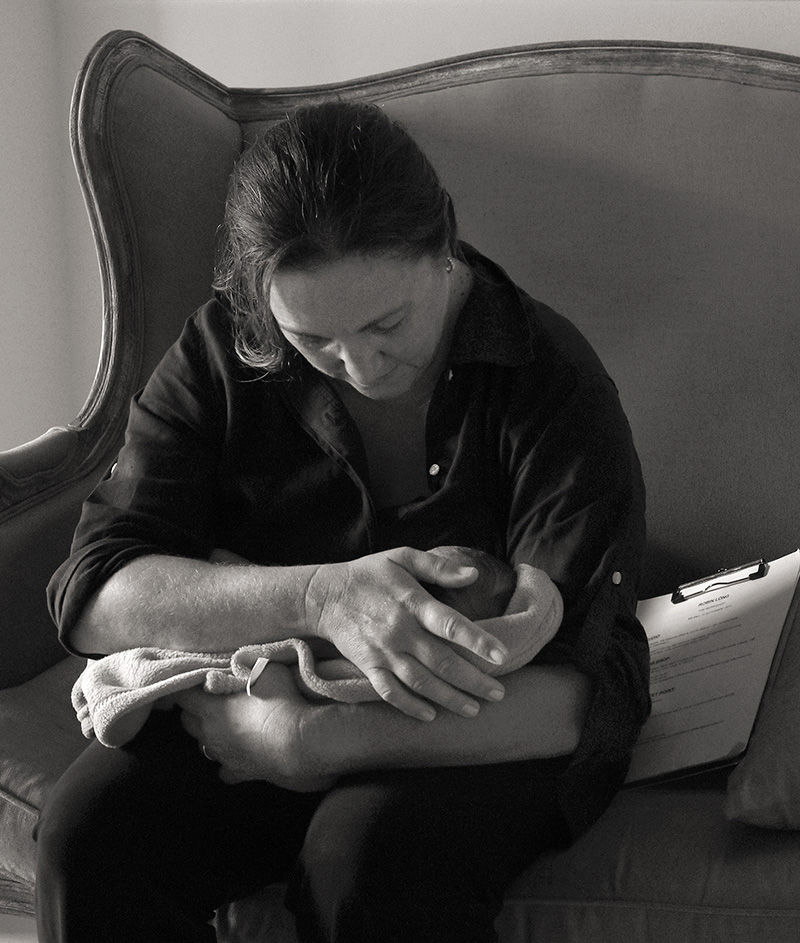 Mentoring per fotografi professionisti di nascita. Roberta Garofalo, Fotografo professionista di Maternità, Neonati, Bambini e Famiglie, Roma