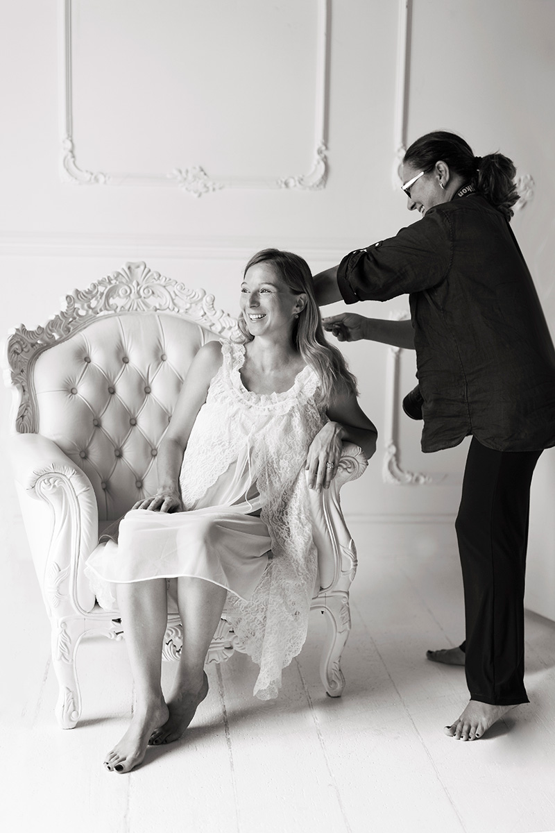 Mentoring per fotografi professionisti di maternità. Roberta Garofalo, Fotografo professionista di Maternità, Neonati, Bambini e Famiglie, Roma