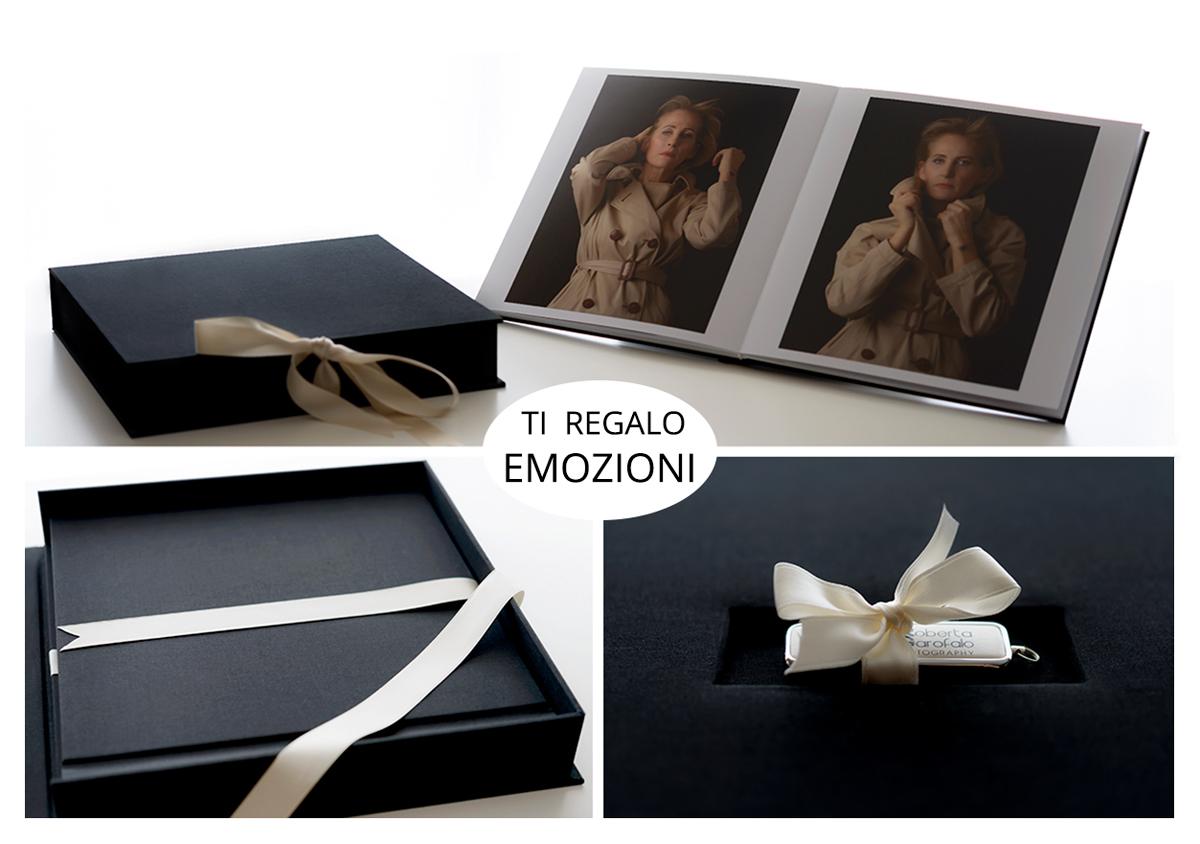 Studio Fotografico Specializzato in Ritrattistica per Bambini e Famiglie a Roma. Roberta Garofalo, Fotografo professionista di Maternità, Neonati, Bambini e Famiglie, Roma