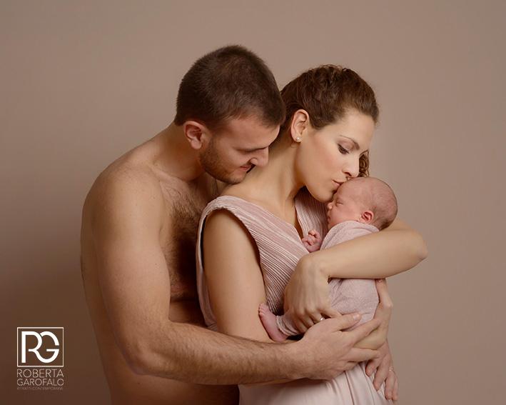 idea-regalo-neo-genitori_servizio-fotografico-nascita-newborn-ritratto_ROBERTA-GAROFALO
