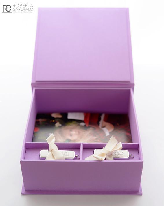 scatola-dei-ricordi-fotografia-bambini-famiglia-mamma_fotografa-bambini-roma