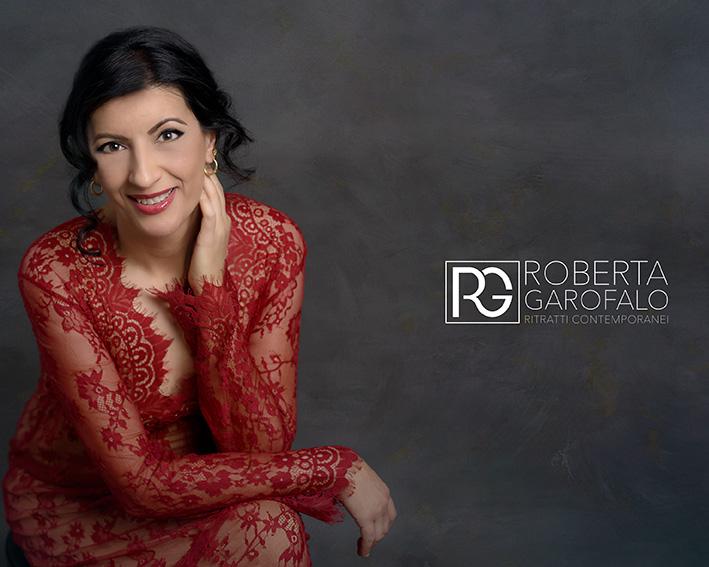 regalo di natale perfetto: sessione fotografica a roma