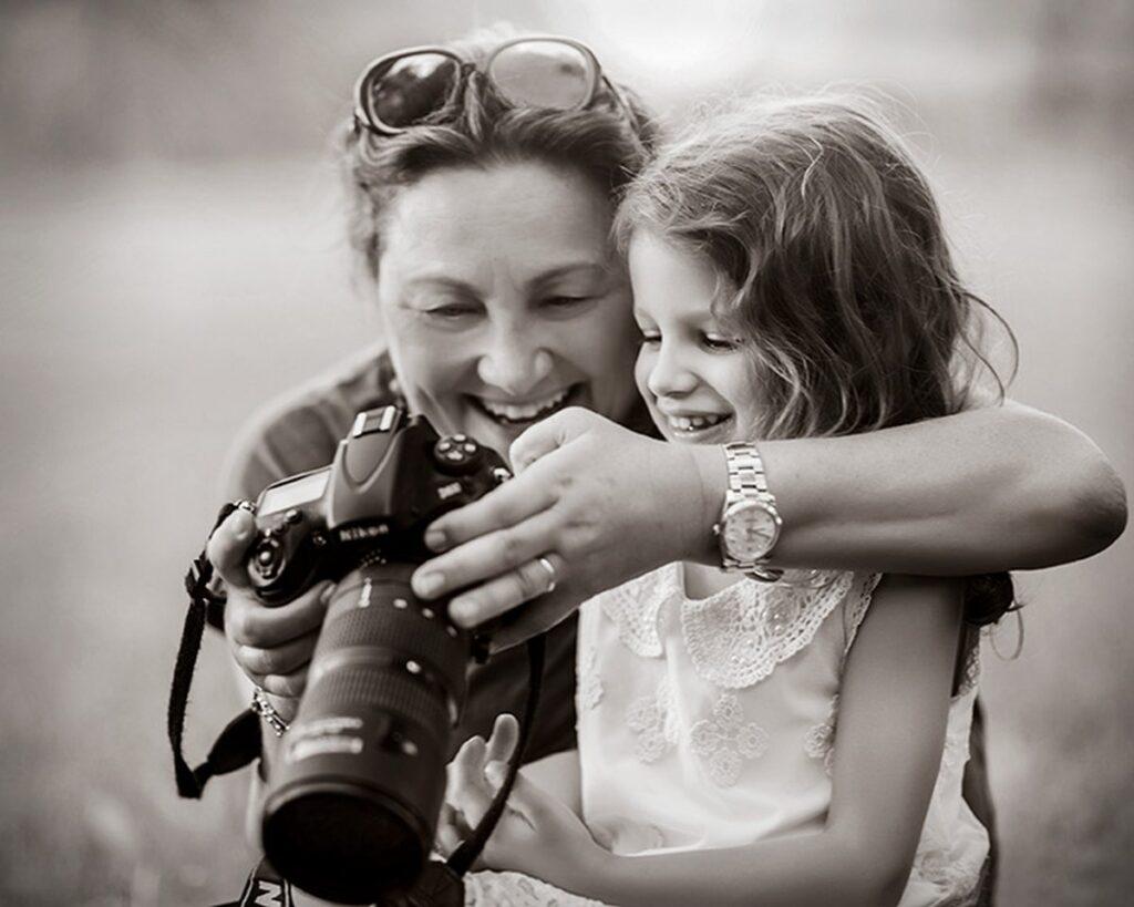 ricominciamo-insieme-sessioni-fotografiche-roma-post-covid_roberta-garofalo